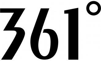361-DEGRES