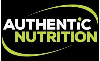 AUTHENTIC-NUTRITION