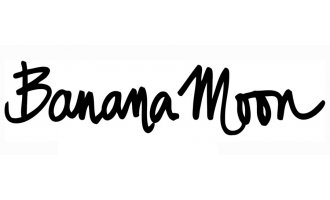 BANANA-MOON