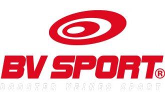 BV-SPORT