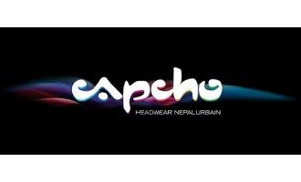 CAPCHO