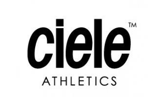 CIELE-ATHLETICS