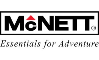 MC-NETT