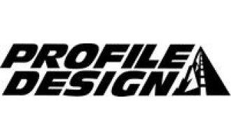 PROFILE-DESIGN