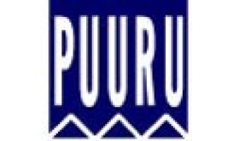PUURU