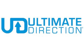 ULTIMATE-DIRECTION